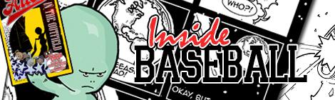 Inside Baseball Web Banner