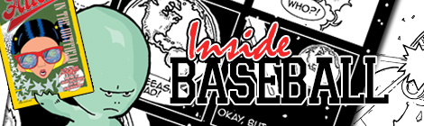 Inside Baseball Web Banner 2
