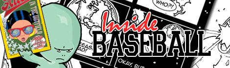 Inside Baseball Web Banner 2