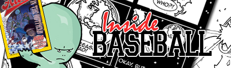 Inside Baseball Web Banner 3